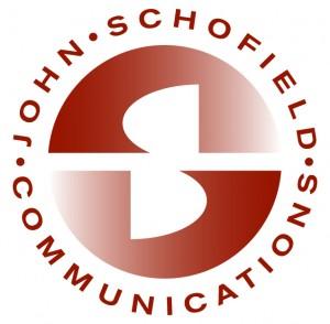 schof_logo